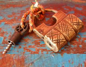 Talisman Indien destiné aux jeux du hasard, la loto, pmu etc-Puissant Marabout Kokouvi.