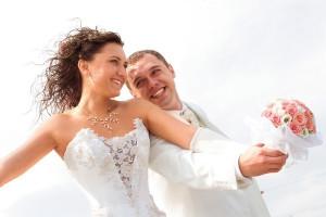 POUR UN BON MARIAGE AVEC VOTRE BIEN AIME(ES)-PUISSANT MARABOUT KOKOUVI.