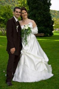 LE SECRET POUR FAIRE UN MARIAGE RAPIDE ET HEUREUX-PUISSANT MARABOUT KOKOUVI.