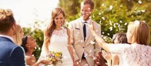 FORMULE PUISSANTE POUR LES FEMMES QUI DÉSIRENT POUSSER LEUR COMPAGNONS AU MARIAGE.