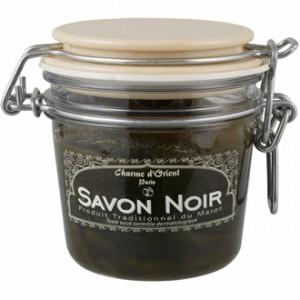 Savon Noir de Fortune-Grand et Puissant Marabout Kokouvi Grand Prête Vaudou.