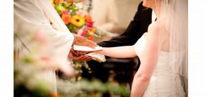 VOYANCE PAS CHER TALISMAN DE MARIAGE-GRAND ET PUISSANT MARABOUT KOKOUVI.