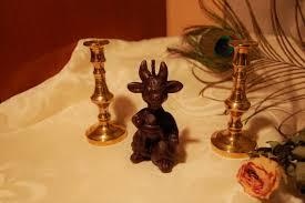 OFFRE DE PRODUITS ET RITUELS SPIRITUELS GRAND MARABOUT KOKOUVI.