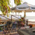 Marabu Coffee-Bar