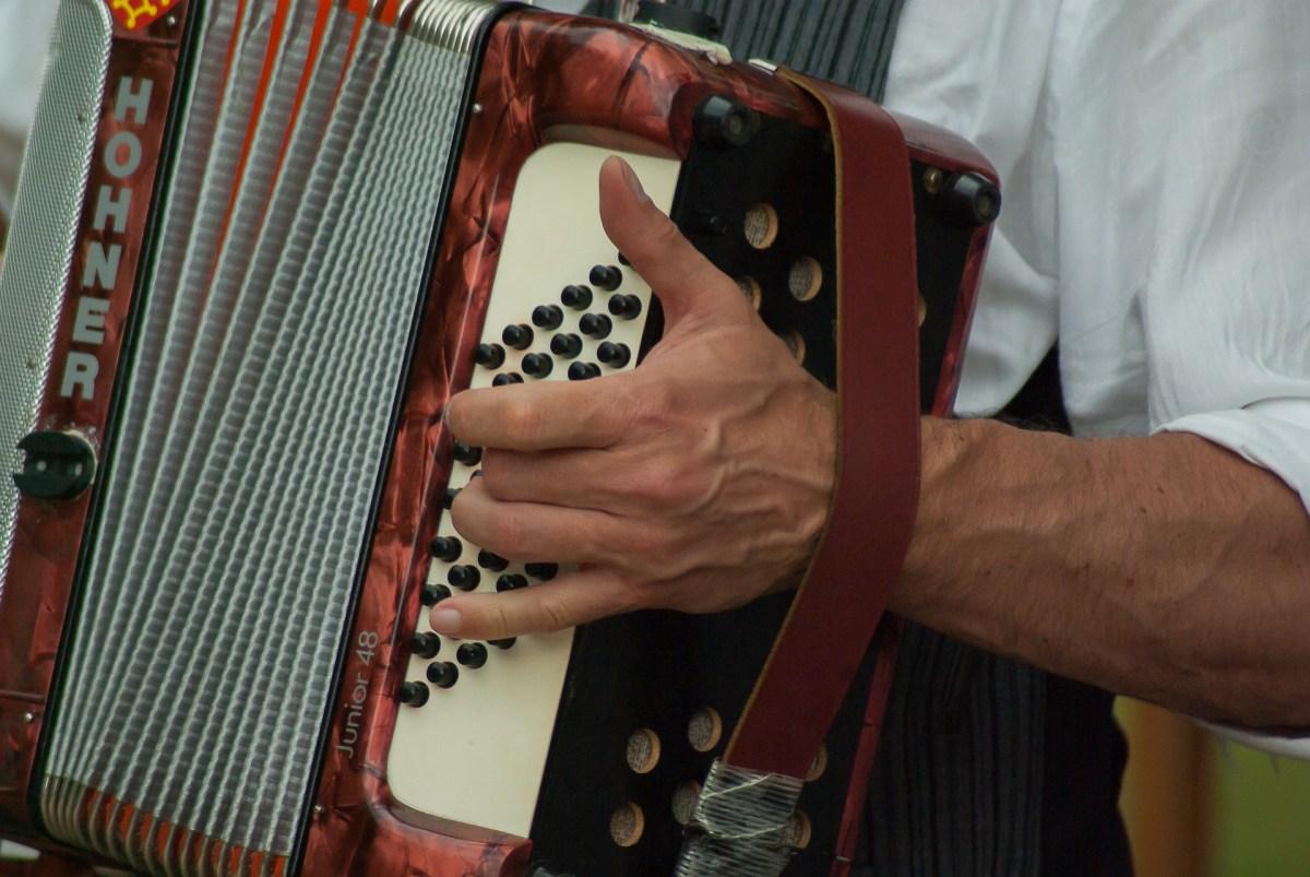 musician-2370079_1920