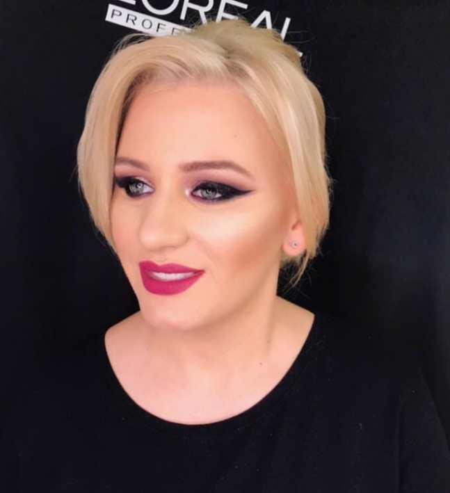 makeup-007