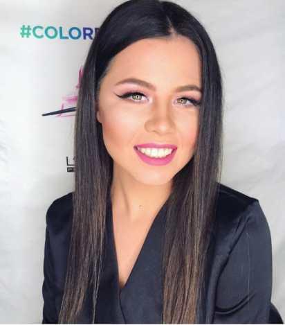 makeup-011