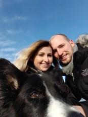 maracujabluete-reiseblog-hamburg-reisetipps-stadtetrip-travelblog-111