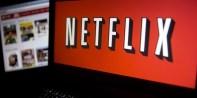 Estratégias para o Netflix conquistar mais público