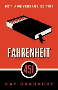 HBO aposta em novo Fahrenheit 451