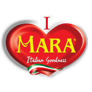 Mara Foods - Italian goodness