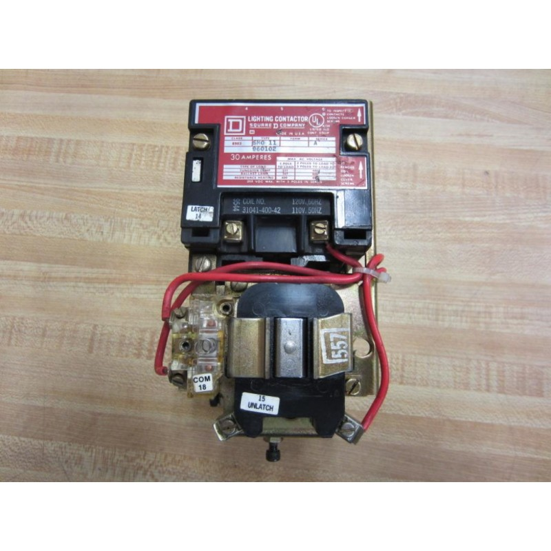 Image Result For General Electric Contactors