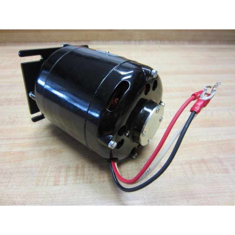 bodine electric 017209 ac motor leeds northrup nyc12 120v 5060cy?resize\=665%2C665\&ssl\=1 bodine electric motor wiring diagram & wiring bodine gear motor bodine electric motor wiring diagram at bayanpartner.co
