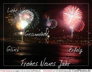 071229_1_frohes_neues_jahr