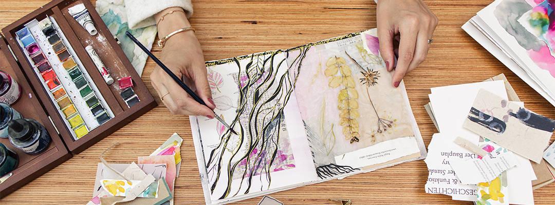 kreativ-mit-art-journaling-mara-kreativstudio