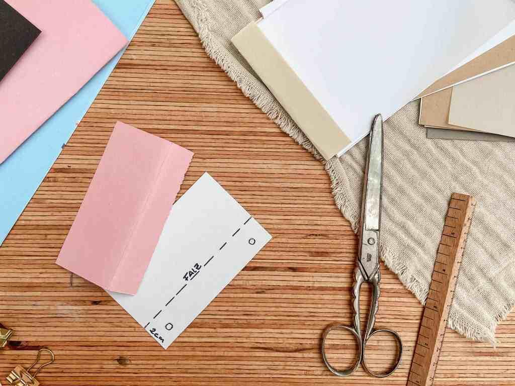 einband-art-journal-im-postkartenformat-selber-machen