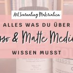 art-journaling-materialien-gesso-und-matte-medium