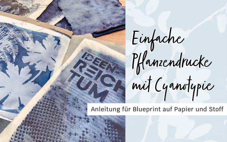 cyanotypie-diy-blueprint