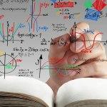 matemáticas-portada
