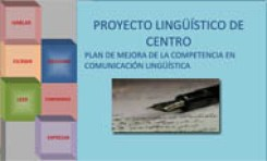 proyecto_logo2