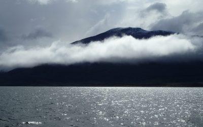 Dans la magie des canaux de Patagonie