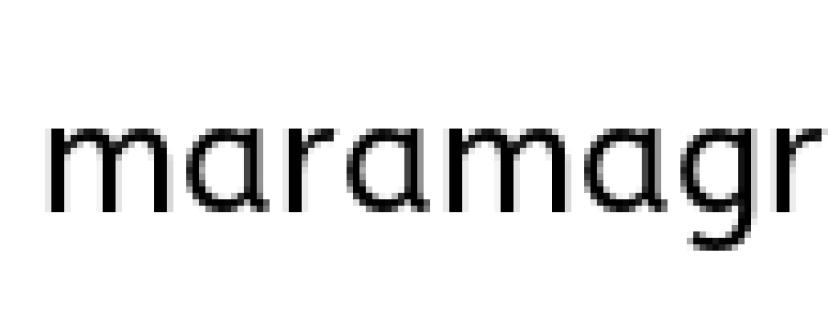 fare brainstorming creando una mappa mentale