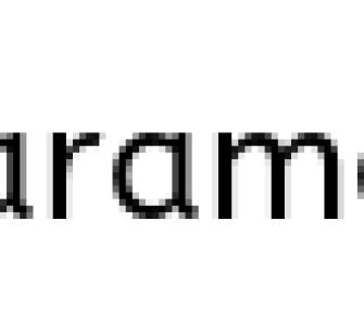 Avere una brand voice