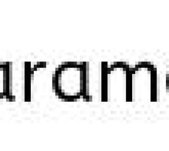Perché creare una newsletter legata al blog fa bene al tuo business