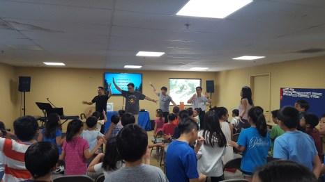 Su Myong - 2017-07-16 11.09.35