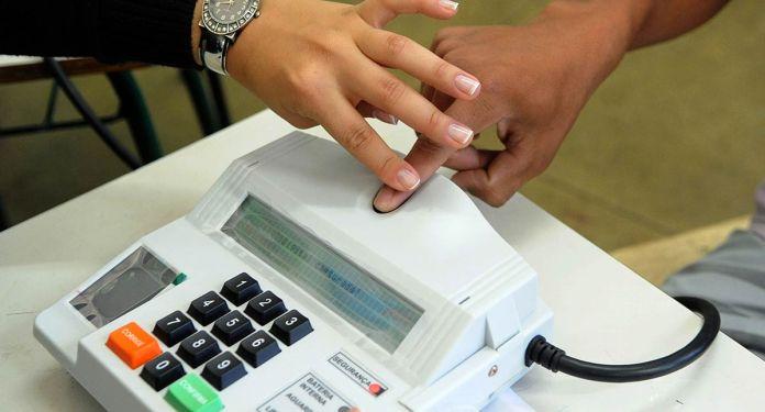 Recadastramento Eleitoral Biométrico chegando ao fim em Marataízes