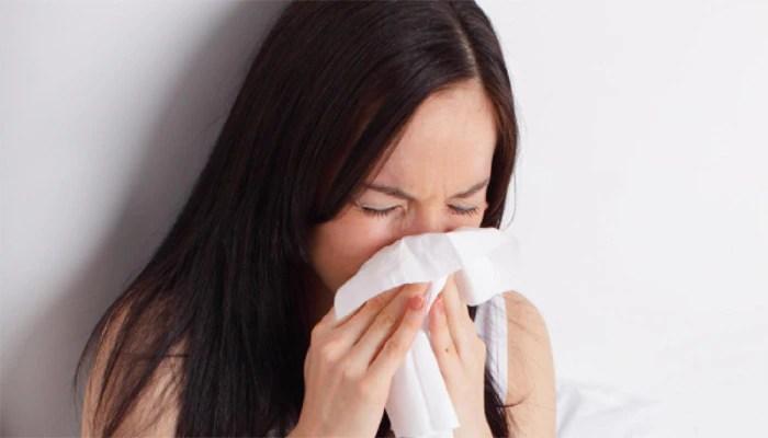 Image result for सर्दी, खोकला
