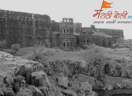 marathi-story-hirkani-buruj