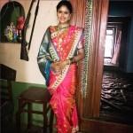 akshaya-deodhar