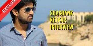 shashank-ketkar-interview