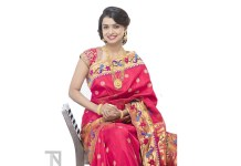 mayuri-deshmukh-khulta-kali-khulena-actress-hd-wallpapers