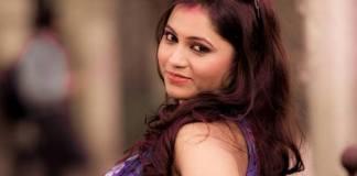 rasika-vengurlekar-freshers-marathi-actress-wiki-photo-bio