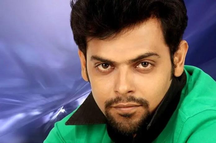 rohan-gujar-pintya-bun-maska-marathi-actor-wiki-photo-bio