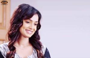 mayuri-deshmukh-khulta-kali-khulena-actress