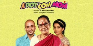 a-dot-com-mom-review