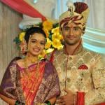 rashmi-anpat-freshers-actress-bio-photos-marriage-wedding