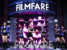 Filmfare Marathi Awards 2016 winners list - Katyar Kaljat Ghusli Bagged Top Honours