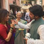 kadambari-kadam-gets-married-again