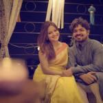 kadambari-kadam-marriage-photos-1