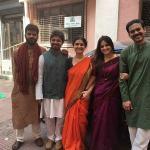 kadambari-kadam-marriage-photos-4