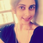 madhura-deshpande-marathi-actress-1