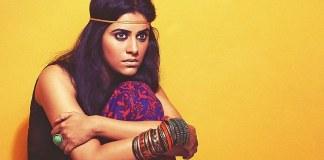 madhura-deshpande-marathi-actress-6