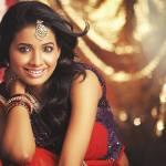 mayuri-wagh-marathi-actress-asmita-12