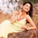 mayuri-wagh-marathi-actress-asmita-6