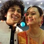 parna-pethe-actress-marriage-photos-7