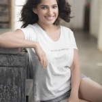 priya-bapat-latest-photos-bio-wallpapers-4
